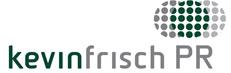 kfpr logo 1